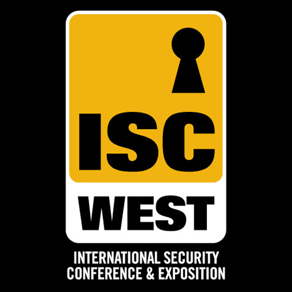 GrateGuard to join the 2017 ISC West security trade show in Las Vegas